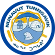 NTI President Aluki Kotierk Logo